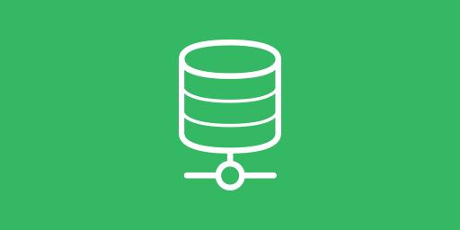 basic-0-database