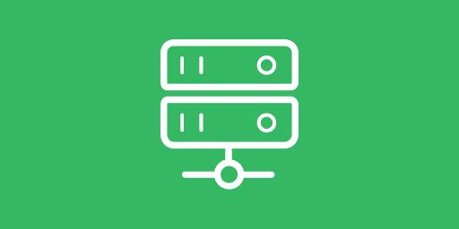 basic-0-server